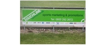 Sports Marketing & Promotions