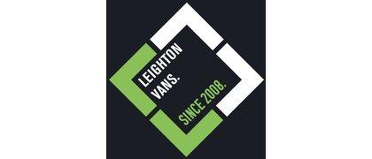 Leighton Vans