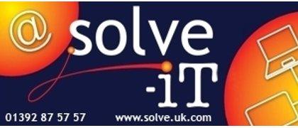 Solve-iT