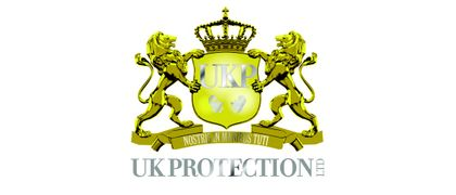 UK Protection