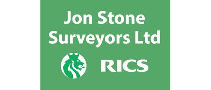 Jon Stone Surveyors