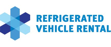 RVR Refrigerated Vehicle Rental