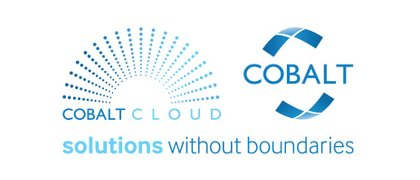 Cobalt Solutions