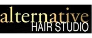 ALTERNATIVE HAIR STUDIO