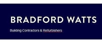 BRADFORD WATTS