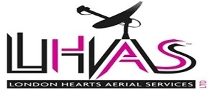 LONDON HERTS AERIAL SERVICES