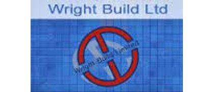 Wright Build