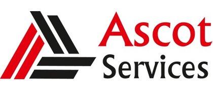 Ascot Services