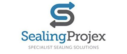 Sealing Projex