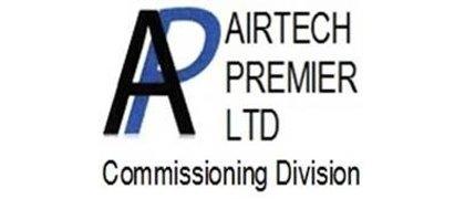 Airtech Premier