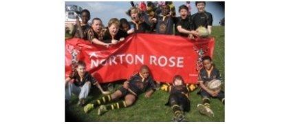 Norton Rose