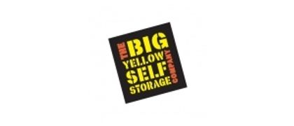 The Big Yellow Storage Company