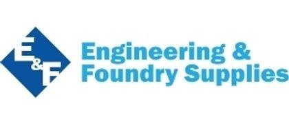 Engineering & Foundry