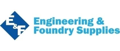 Engineering & Foundry