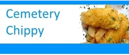 Cemetery Chippy