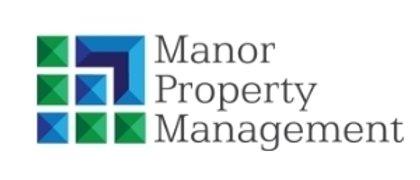 Manor Property Management