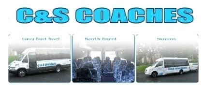 C&S Coaches