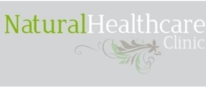 Natural Healthcare Clinic