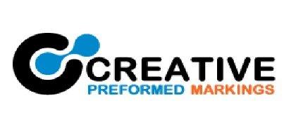 Creative Performed Markings
