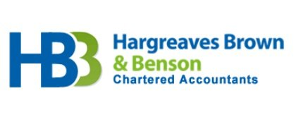 Hargreaves Brown and Benson