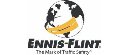Ennis-Flint Inc.