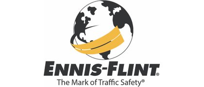 Ennis-Flint Inc.