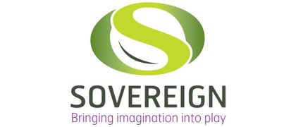 Sovereign Design Play Systems Ltd