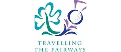 Travelling The Fairways