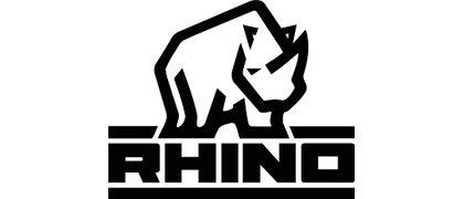 Rhino Rugby