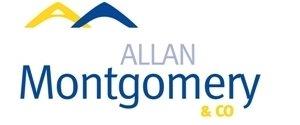 Allan Montgomery & Co