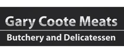 Gary Coote Meats