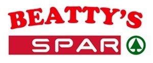 Beatty's Spar
