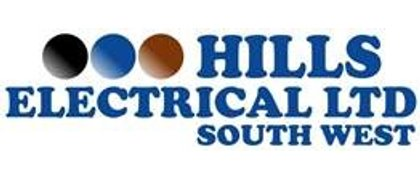 Hills Electrical