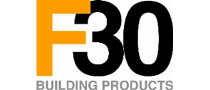 F30 Building Products