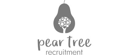 Pear Tree Recruitment