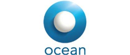 Ocean Estate Agents