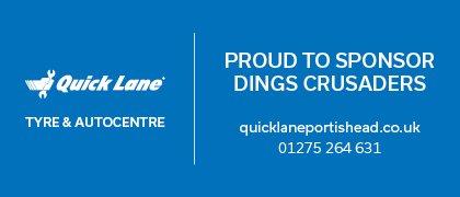 Quick Lane Tyre & Autocare