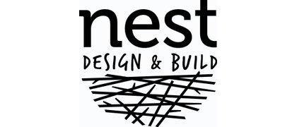 Nest Design & Build