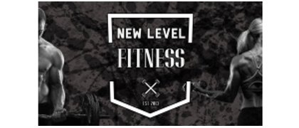 New Level Fitness