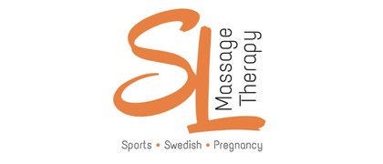 SL Massage Therapy