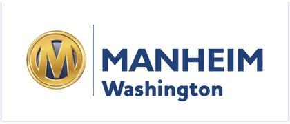 Manheim Washington