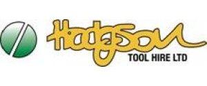 Hodgsons Tool Hire