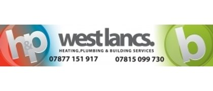 West Lancs Heating, Plumbing & Building Services