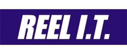 REEL I.T.