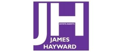 James Hayward Estate Agents