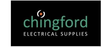 Chingford Electrical Supplies