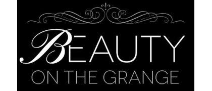 Beauty on the Grange