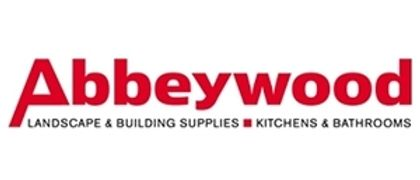 Abbeywood Building Services