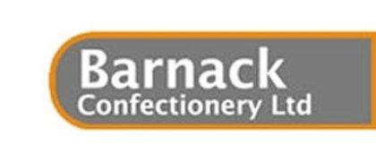 Barnack Confectionary