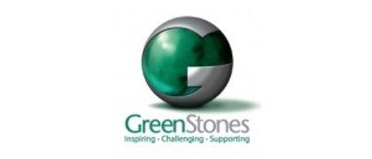 Greenstones